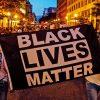 Blacks lives matter – Does it?