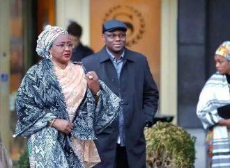 Nigerian Leaders' Medical Tourism