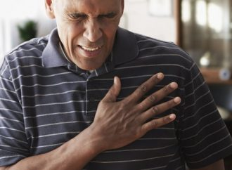 Warning Signs An Heart Attack Is Coming Your Way and  …