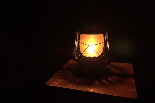 Tens of Billions in Dollars : Nigeria still can't keep the lights on