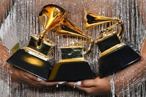 Grammy Nominations 2021: The full list as released by the committee.