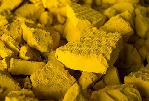 Uranium Deposits found in Northern Nigeria amidst insecurity