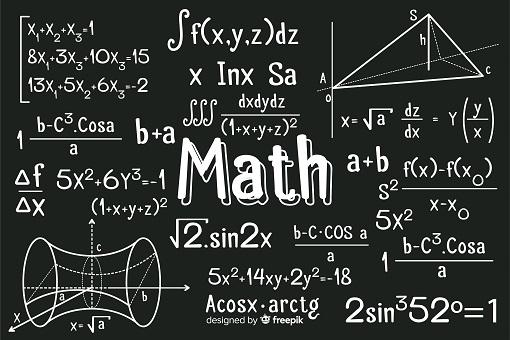 Nigerian Scholar Dr Opeyemi Enoch Solves 156-Year-Old Mathematical Problem