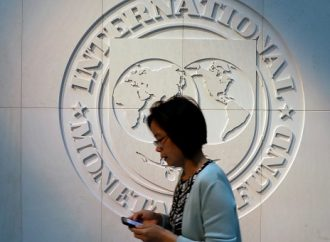 Lending by the IMF and its many implications and complications for Africans