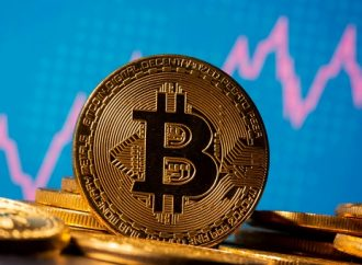 How to buy and sell Bitcoin for profits in the present