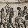 African Participation and Resistance to the Slave Trade