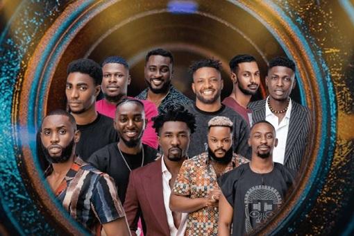 The Big Brother Naija 2021 season has kicked off with colourful Housemates