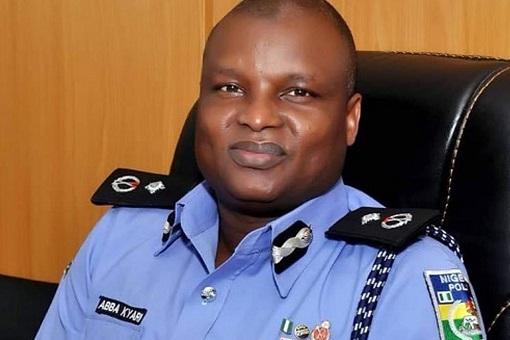 FBI arrest warrant exposes Nigerian Police endemic corruption and rut.