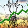 Electricity tarriffs increase as from today 1st of September in Nigeria.
