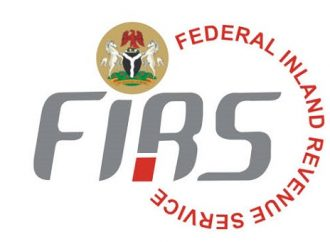 FIRS insist on collecting VAT till the Appeal Court states otherwise.