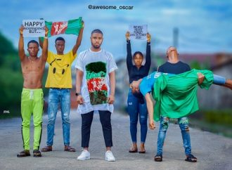 The occupyLekkiTollGate organisers have promised to shut down Lagos.